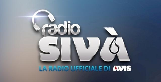 Radio Sivà - Donatori di Emozioni