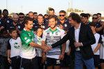 avis-modena-e-rugby-2016