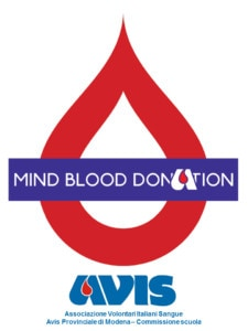 quadernone Mind blood donation