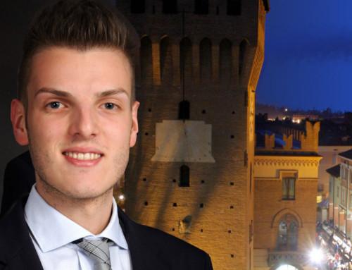 Castelnuovo, la nuova presidenza: rinnovamento nella continuità