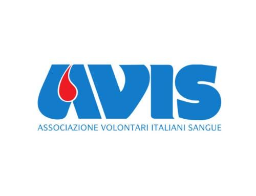 Avis Comunale Modena: Statuto 2019