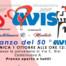 Avis Castelnuovo festa 50esimo anno 2017