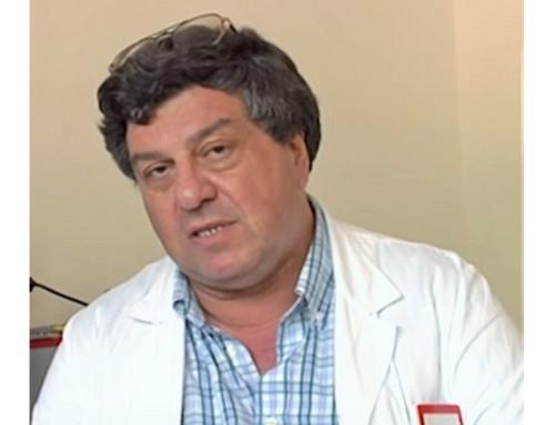 Chikungunia: a Modena nessun limite alle donazioni di sangue