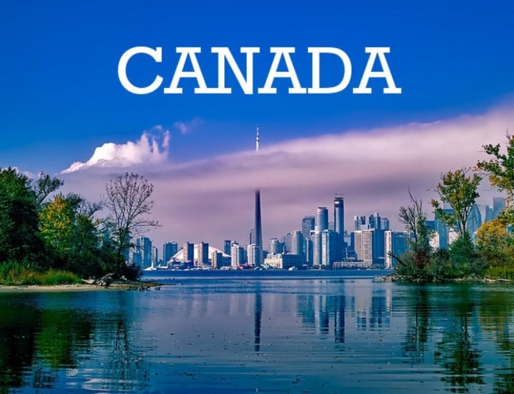 Carpi, in viaggio verso il Canada