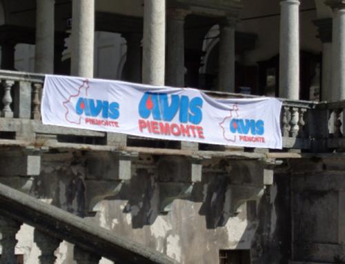 Modena, in Piemonte per la formazione dei dirigenti
