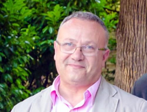 Avis Regionale e Avis Provinciale piangono Fabio Campioli