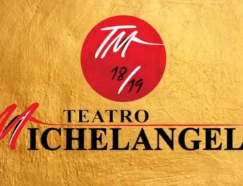 Donatori Avis al Teatro Michelangelo a prezzi scontati