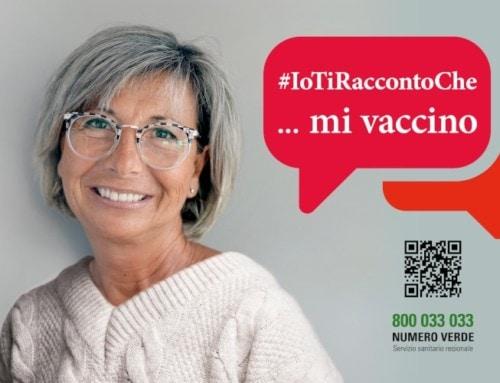Influenza, vaccino gratuito per i donatori