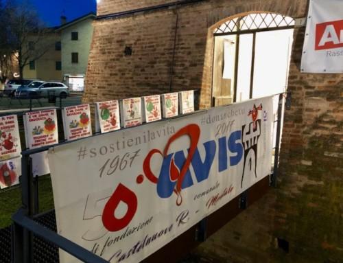 Castelnuovo, dalle scuole un augurio di speranza