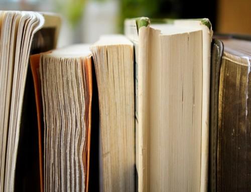 Catalogo Biblioteca Avis Comunale Modena