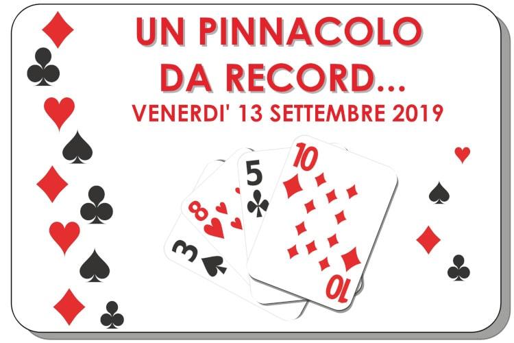 PINNACOLO SCARICA