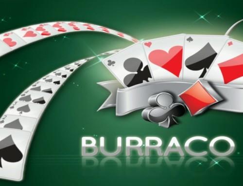 Burraco, che passione!