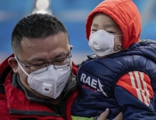 Virus Cina, il presidente di AVIS Nazionale Gianpietro Briola: «Nessun pericolo per i donatori»