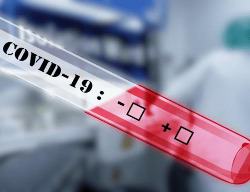 Dal 6 luglio test di immunità sulle donazioni di sangue e plasma