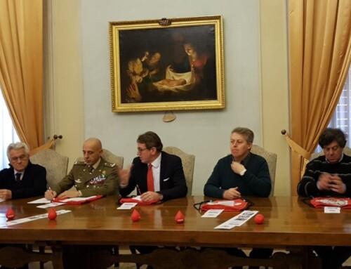 Modena, la festa dei 70 anni rimandata al 2021