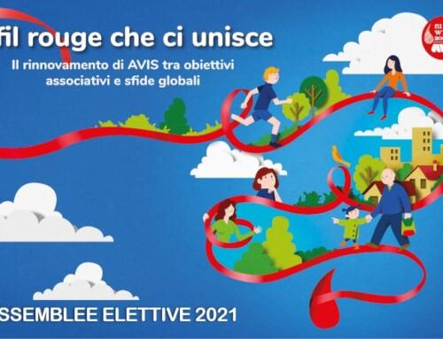 Camposanto, assemblea a chiusura delle elezioni