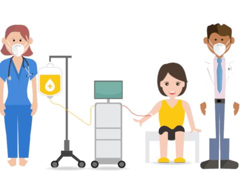 A.A.A. Medici ed infermieri cercansi